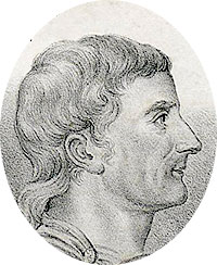 Johan Gustaf Lagerbjelke.jpg