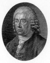 Johann Salomo Semler