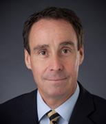 john herron new brunswick politician wikipedia