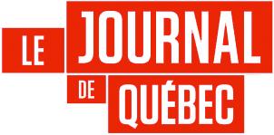 Картинки по запросу www.journaldequebec.com