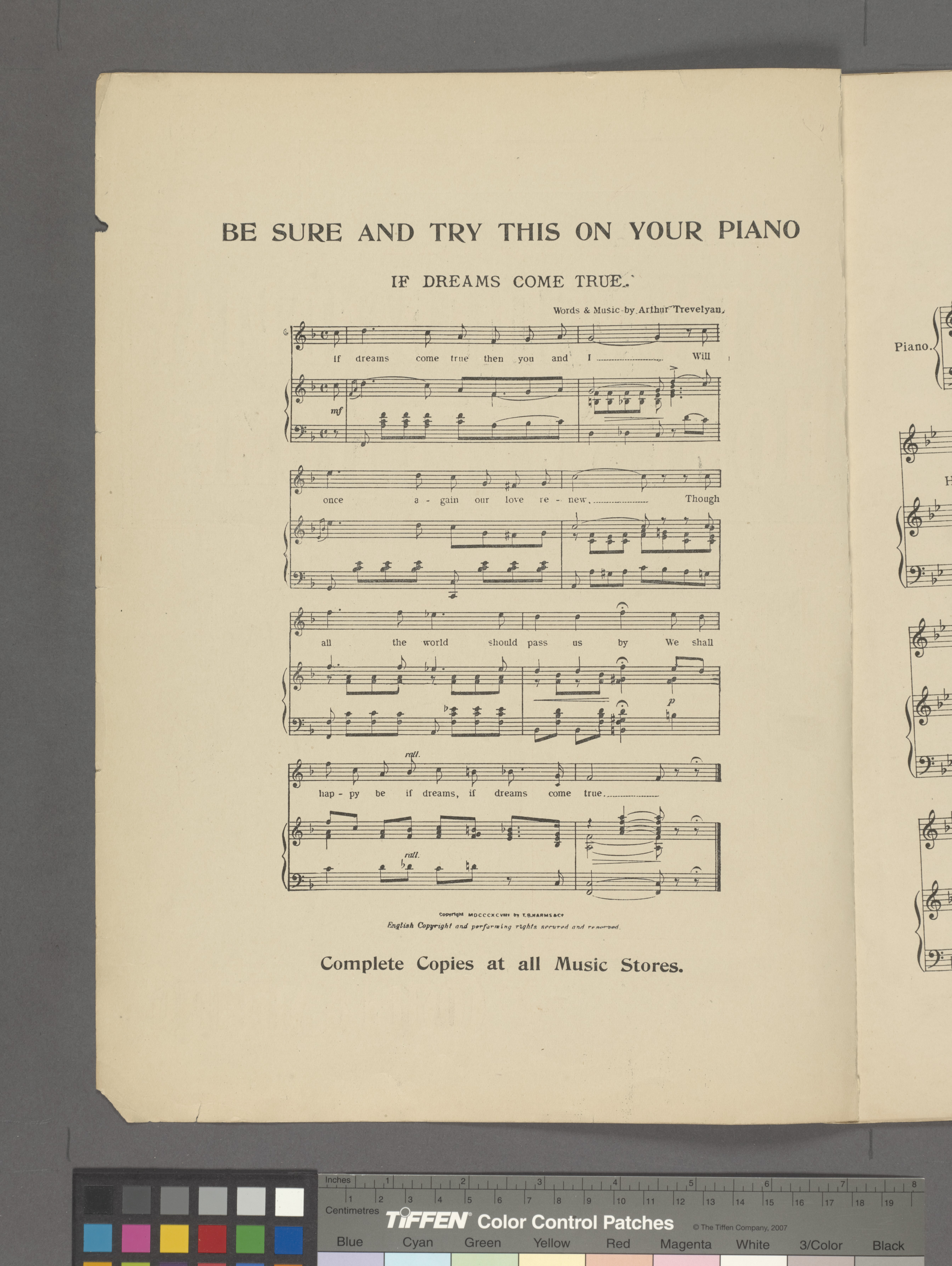 File:Just have the band play home sweet home (NYPL Hades-1928749