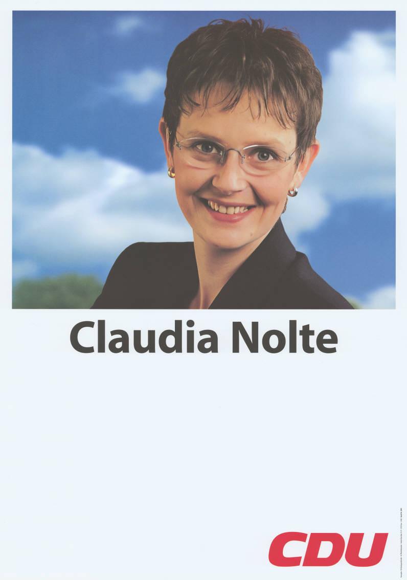 Datei Kas Nolte Claudia Bild 14994 1 Jpg Wikipedia