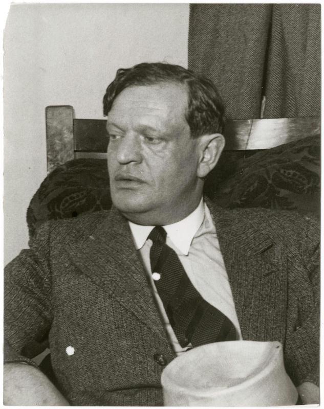 1930 körül