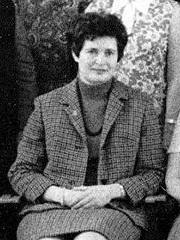 Karner,Irmgard 1968 Fürstenfeldbruck.jpg