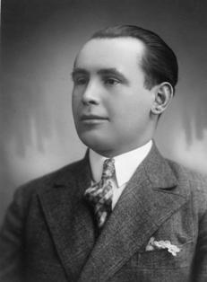Image of Karol Piegza from Wikidata