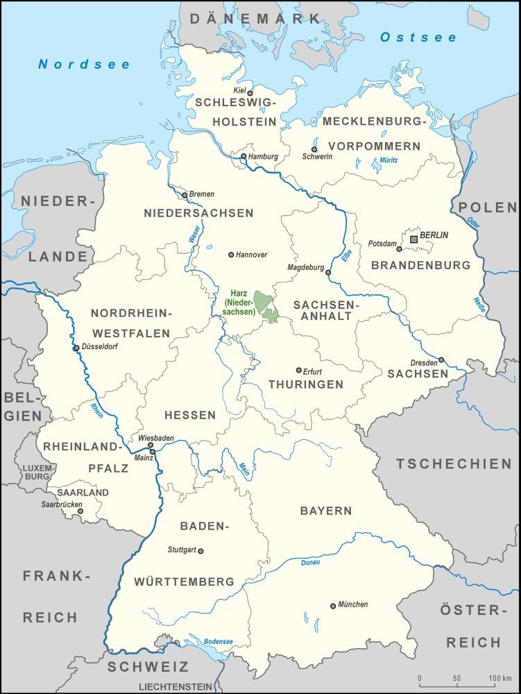 Www Niedersachsen