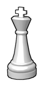 File:King Chess.jpg