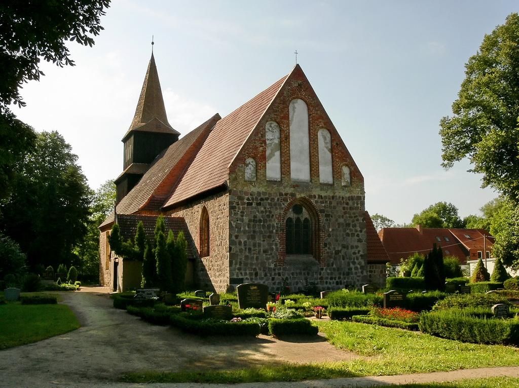 Blankenhagen