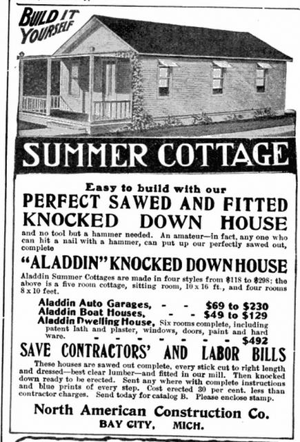 Knock down kits for houses Popular Mechanics 1908.png