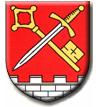 Kostelec u Holešova CoA CZ.jpg