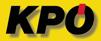 File:Kpoe.jpg