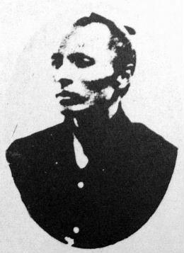 Kunimoto Shinohara