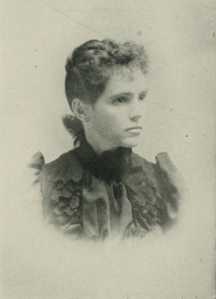 L. VANCE PHILLIPS A woman of the century (page 578 crop).jpg