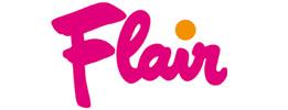 Flair vlaams tijdschrift wikipedia for Sanoma magazines belgium