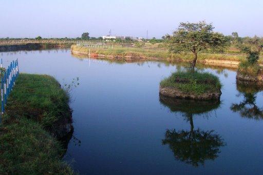 File:Lake juetguna.jpg