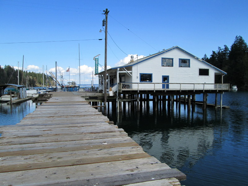 East Side Auto >> Lakebay – Travel guide at Wikivoyage