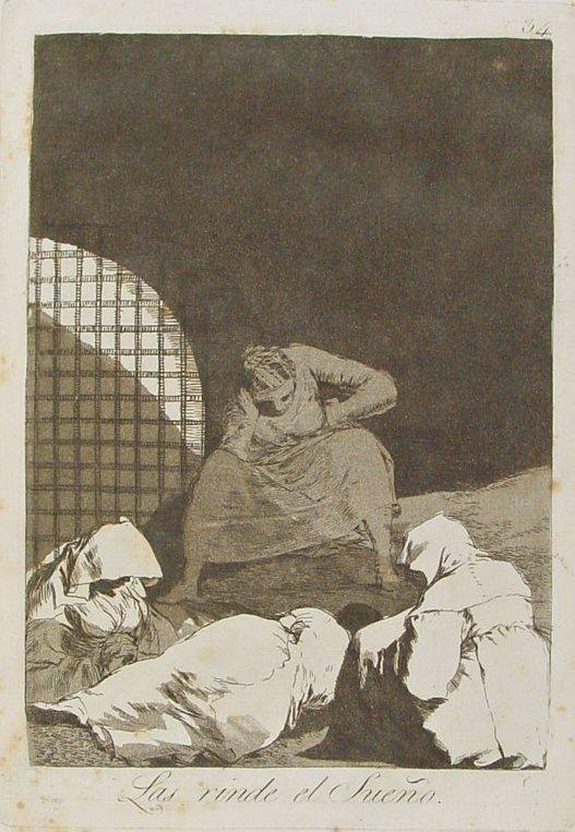 Los caprichos de Goya Las_rinde_el_sue%C3%B1o