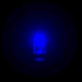 Led blue.JPG
