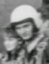 Leszek Gumul (skydiver), Gliwice 1967 (cropped).jpg