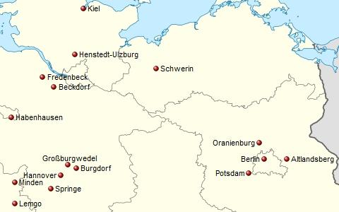 3 Liga Handball 201314 Wikipedia