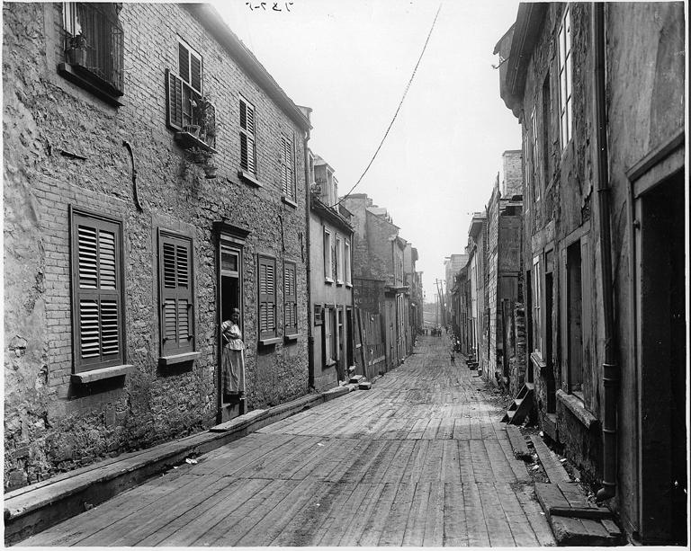 Date Carbnaval Basse Ville De Dunkerque