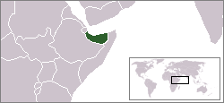 LocationSomaliland.png