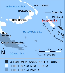Location of Bougainville.jpg