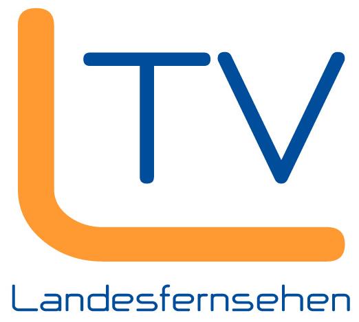L-TV, Ludwigsburg-Stuttgart