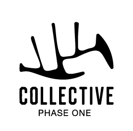 Collective Phase One