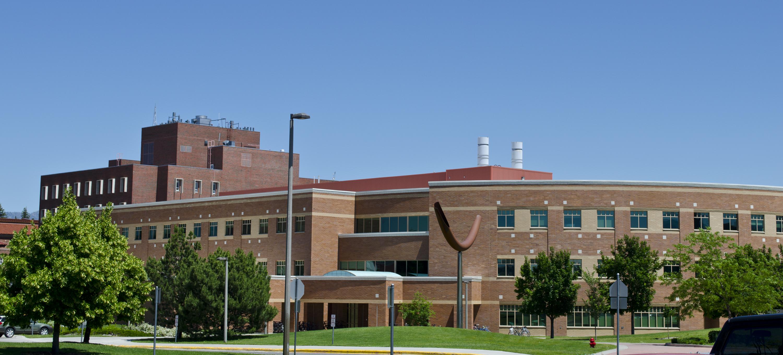 image of Montana State University - Bozeman