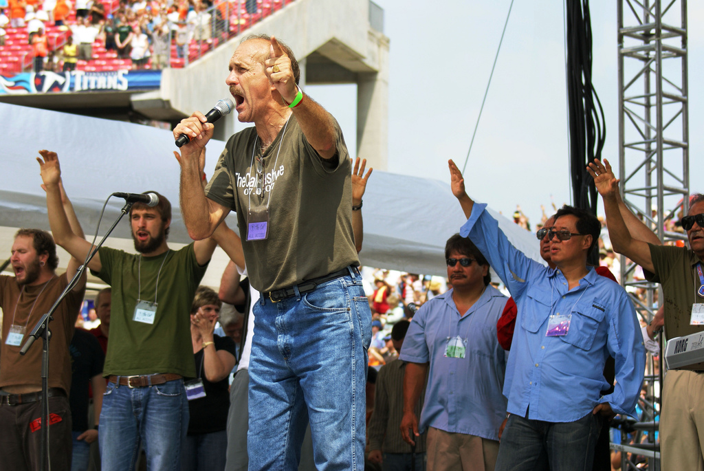 Lou Engle the Call Nashville.jpg