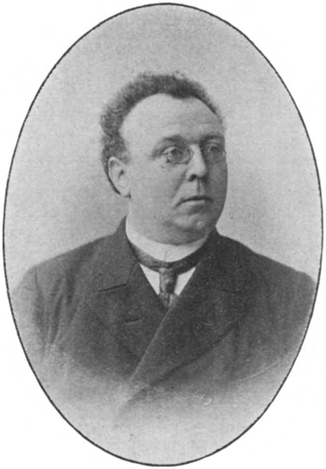 Louis van Westerhoven - Onze Tooneelspelers (1899) (1).jpg