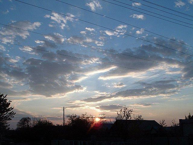 File:Lug Sunset.jpg