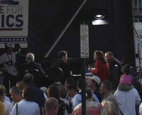 File:MSNBC 2008 DNC Maddow Buchannan (2802551423).jpg