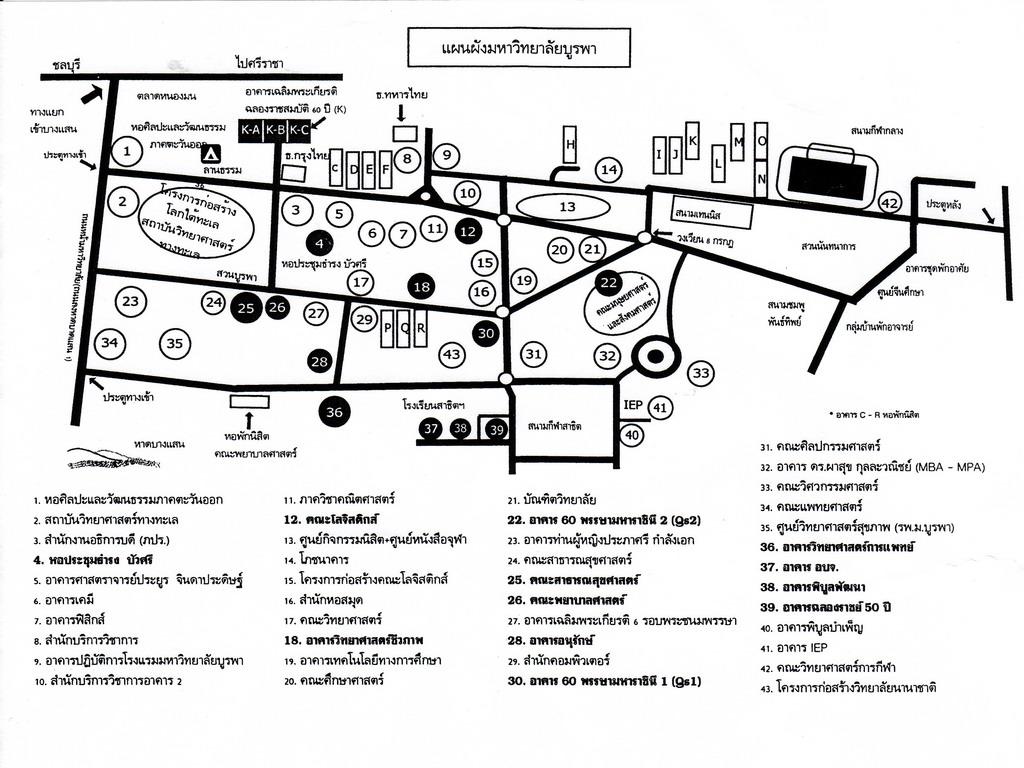 Map_BUU_S.jpg