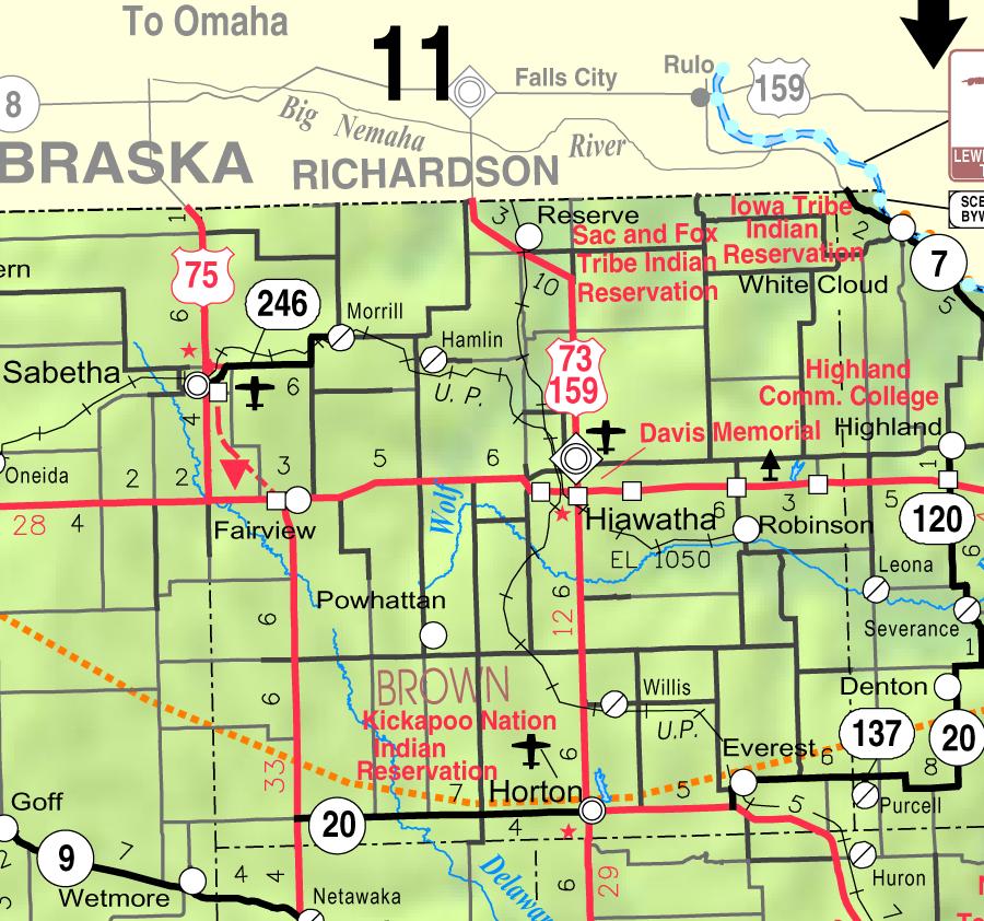 Everest, Kansas - Wikipedia on kytc maps, stafford county tax maps, kdfwr maps,