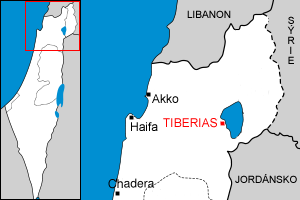 https://upload.wikimedia.org/wikipedia/commons/8/86/Map_of_Tiberias_cs.png