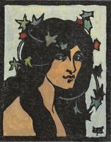 Marion Wallace Dunlop A 1906 nymph woodcut.jpg