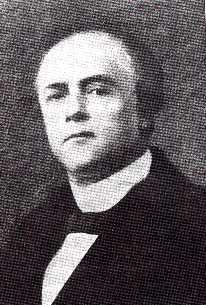 José de Salamanca, 1st Count of los Llanos Spanish politician and entrepreneur