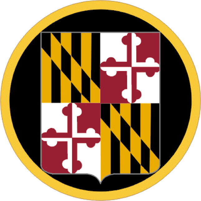 Maryland Army National Guard Wikipedia