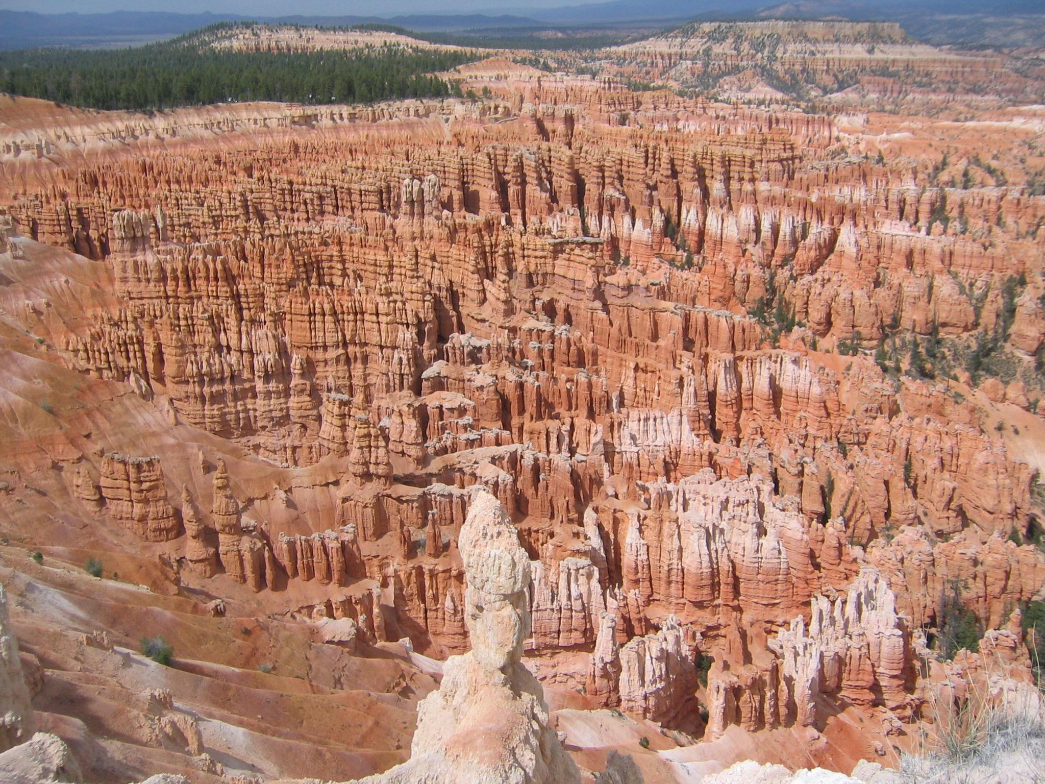 FileMay Bryce Canyon UT USAjpg Wikimedia Commons - Ut usa