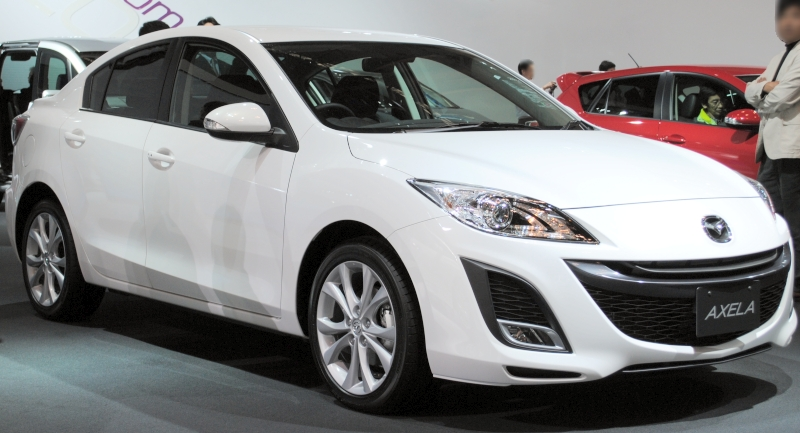 MazdaAxela2nd.jpg