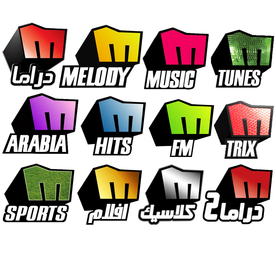 File:Melody Tv Channels Logos png - Wikimedia Commons
