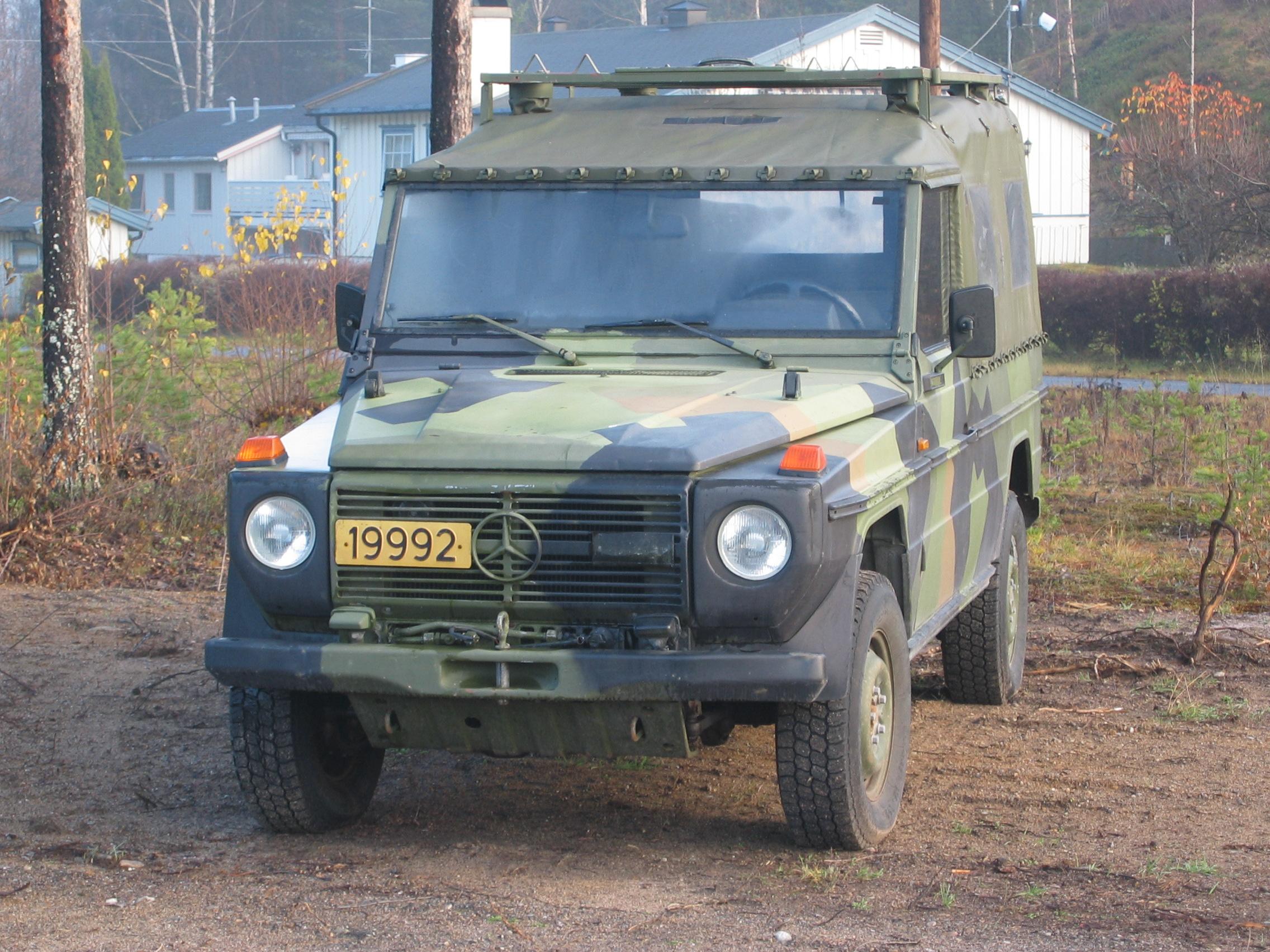 datei:mercedes-benz geländewagen norwegian miltary mb240gd fq2