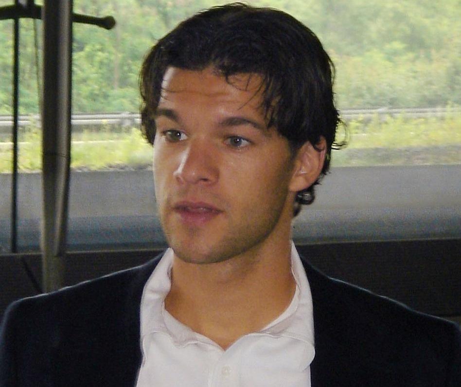 Fußballer Des Jahres 2010 Fußballer Des Jahres