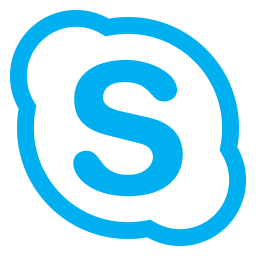 skype - Chat & video & calls for free - Gratis telefonieren, gratis Videokonferenz