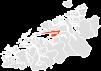 Molde kart.png