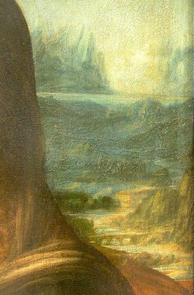 File:Mona Lisa detail background right.jpg