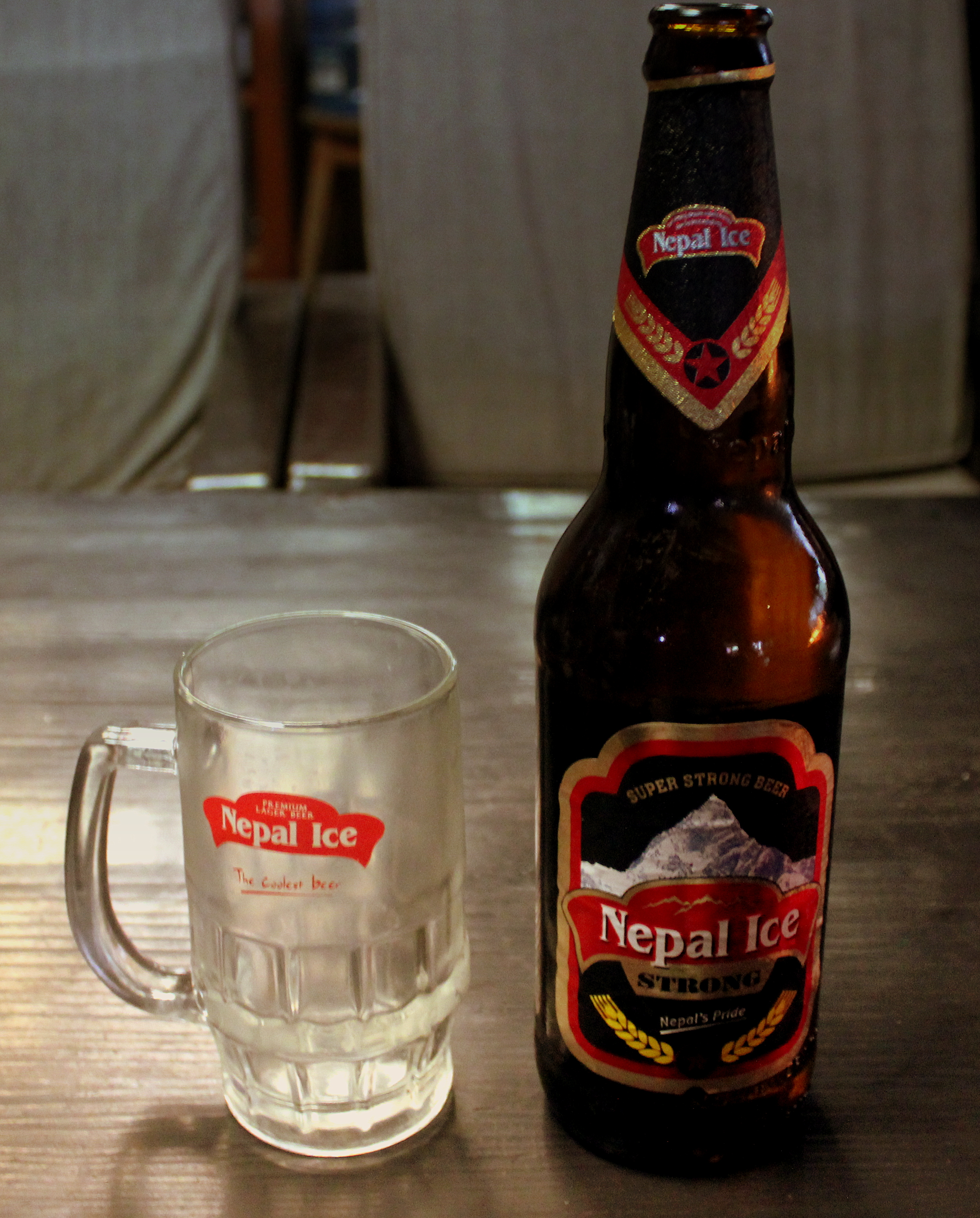 Strong Beer Brands File:nepal Ice Strong Beer