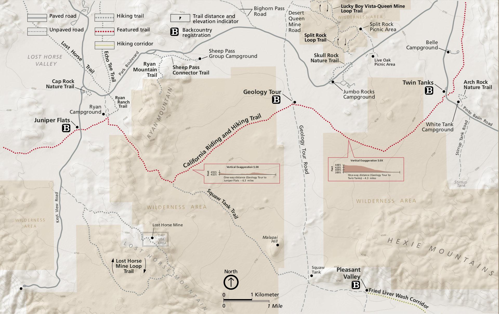 FileNPS joshuatreegeologyboardmapjpg Wikimedia Commons